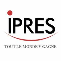 IPRES