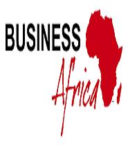 Business Africa